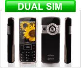 myPhone DUAL SIM