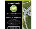 GPS mapy a príslušenstvo