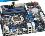 MB socket Intel 1156