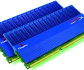 Pamäte DDR3