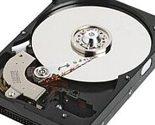 Pevné disky 3,5