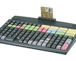 Programovateľné klávesnice