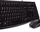 Sety klávesníc a myší