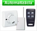 Automatizcia