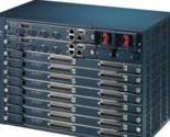 xDSL - ADSL,SDSL,VDSL