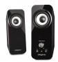 Speaker CREATIVE Inspire T12 2.0 18W
