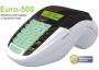 Euro-500T/TX/TE
