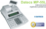 Datecs MP-55L/55LD