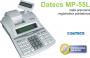 Datecs MP-55L/55LD