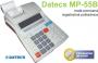 Datecs MP-55B