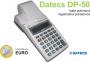 Datecs DP50/DP50D