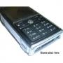 Púzdro Sony Ericsson W200i