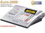 Euro-2000T/TE Alpha