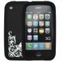 Púzdro pre iPhone 3G