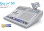 Euro-100T model F