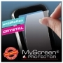 iPhone 4G ochranná fólia