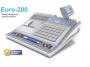 Euro-200 TX/TE