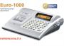 Euro-1000T