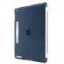 BELKIN Ochranný kryt Secure pro iPad 3, fialový