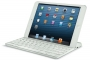 Logitech Ultrathin Keyboard Mini for iPad US white