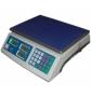 Obchodná váha ACS-A 15/30 kg