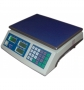Obchodná váha ACS-A IP-67