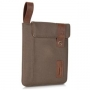 XtremeMac iPad Vintage Sleeve