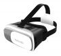 EVOLVEO VRC-4, brýle pro virtuální realitu