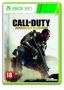 X360 - Call of Duty: Advanced Warfare