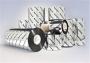 Honeywell TTR páska TMX1310/wax/104mm/153m/out/1''