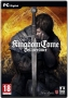 Kingdom Come: Deliverance - elektronická licence