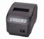 elio POS tlačiareň XP-Q260NL USB + RS232