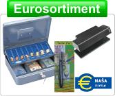 Eurosortiment