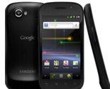 Chytré mobilné telefony