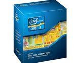 DESKTOPOVÉ Core i5 socket 1155