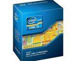 DESKTOPOVÉ Core i5 socket 1156
