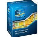 DESKTOPOVÉ Core i7 socket 1366