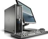 Kancelárske PC