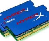 Pamäte DDR3 NB