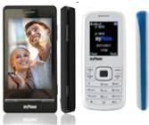 Telefóny myPhone
