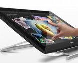 Touch Screen 50 palcov a viac