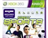XBOX 360 - Hry