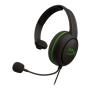 HyperX CloudX Chat -  headset pro Xbox (HX-HSCCHX-BK/WW )