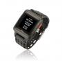 MIO Bežecké hodinky MiVia Run 350