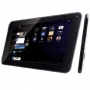 TABLET myTab 7, 4GB, OS Android 4.0 CZ