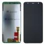 LCD Displej + Dotykové sklo Samsung Galaxy J415F, J610F originál