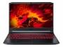 "Acer Nitro 5 - 15,6""/i5-10300H/8G/512SSD/GTX1650Ti/144Hz/W10 čer"