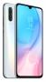 Xiaomi Mi 9 Lite (6/128GB) bílá