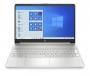HP 15s-fq1012nc i7-1065G7/16GB/1TB  /W10