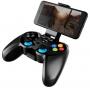 iPega 9157 Bluetooth Gamepad IOS/Android